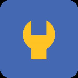 icone-suporte