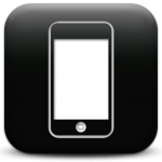iphone_icon-e1432334516642