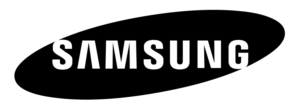 logo-samsung-1