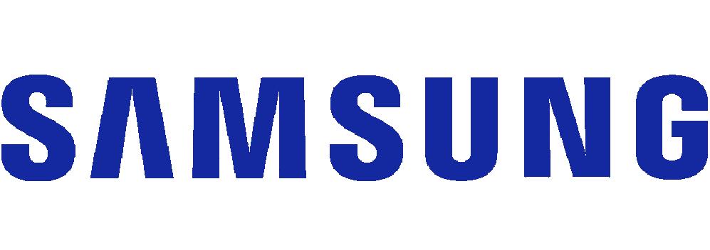 logo-samsung-111
