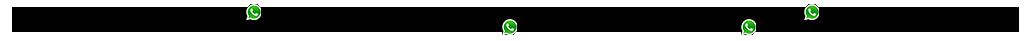 telefones Valecell