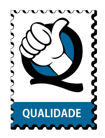 selo-qualidade